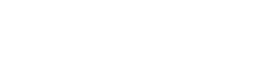 Brillant – Heike Gehner Logo